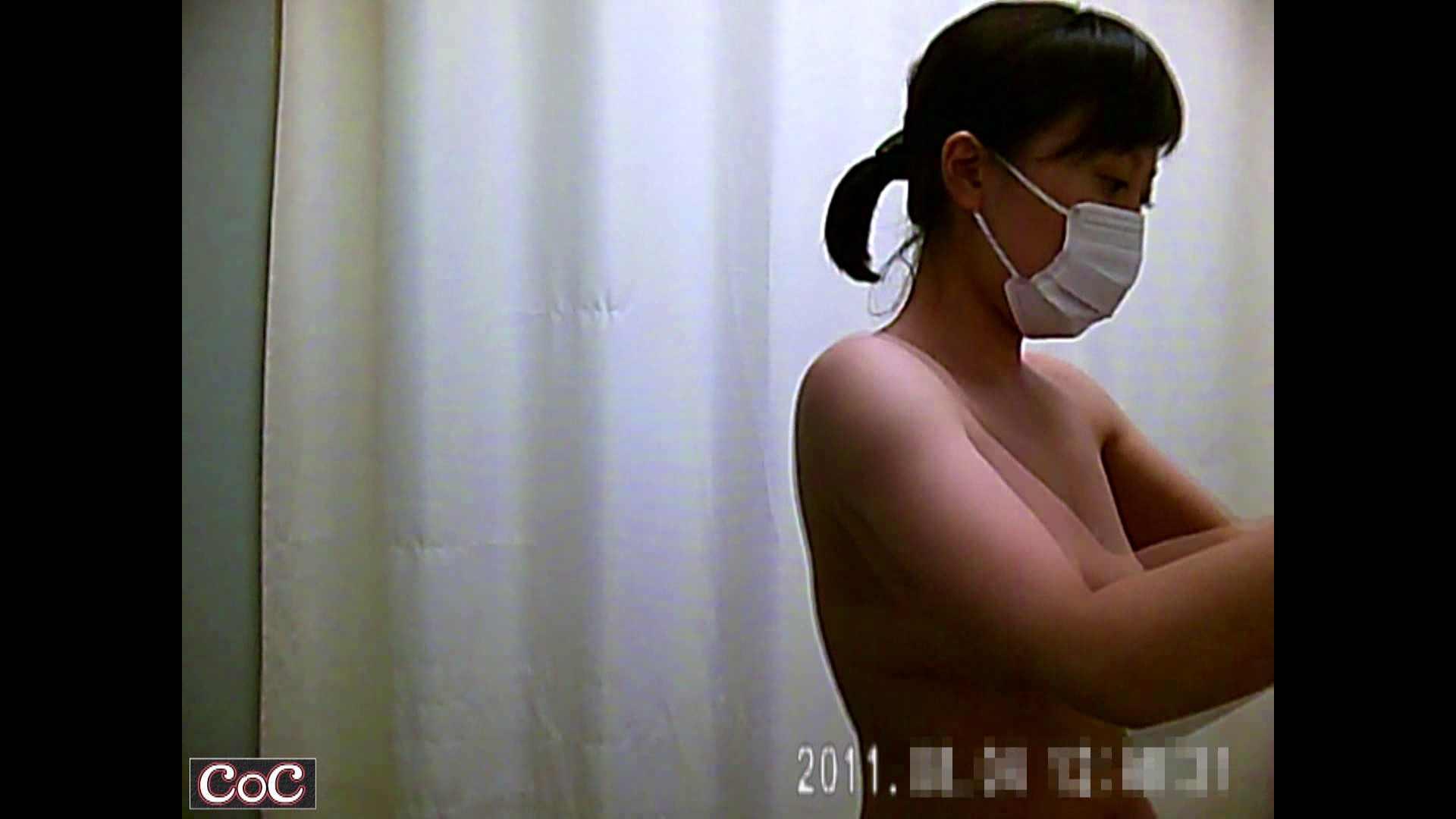 病院おもいっきり着替え! vol.10 0   0  48画像 6