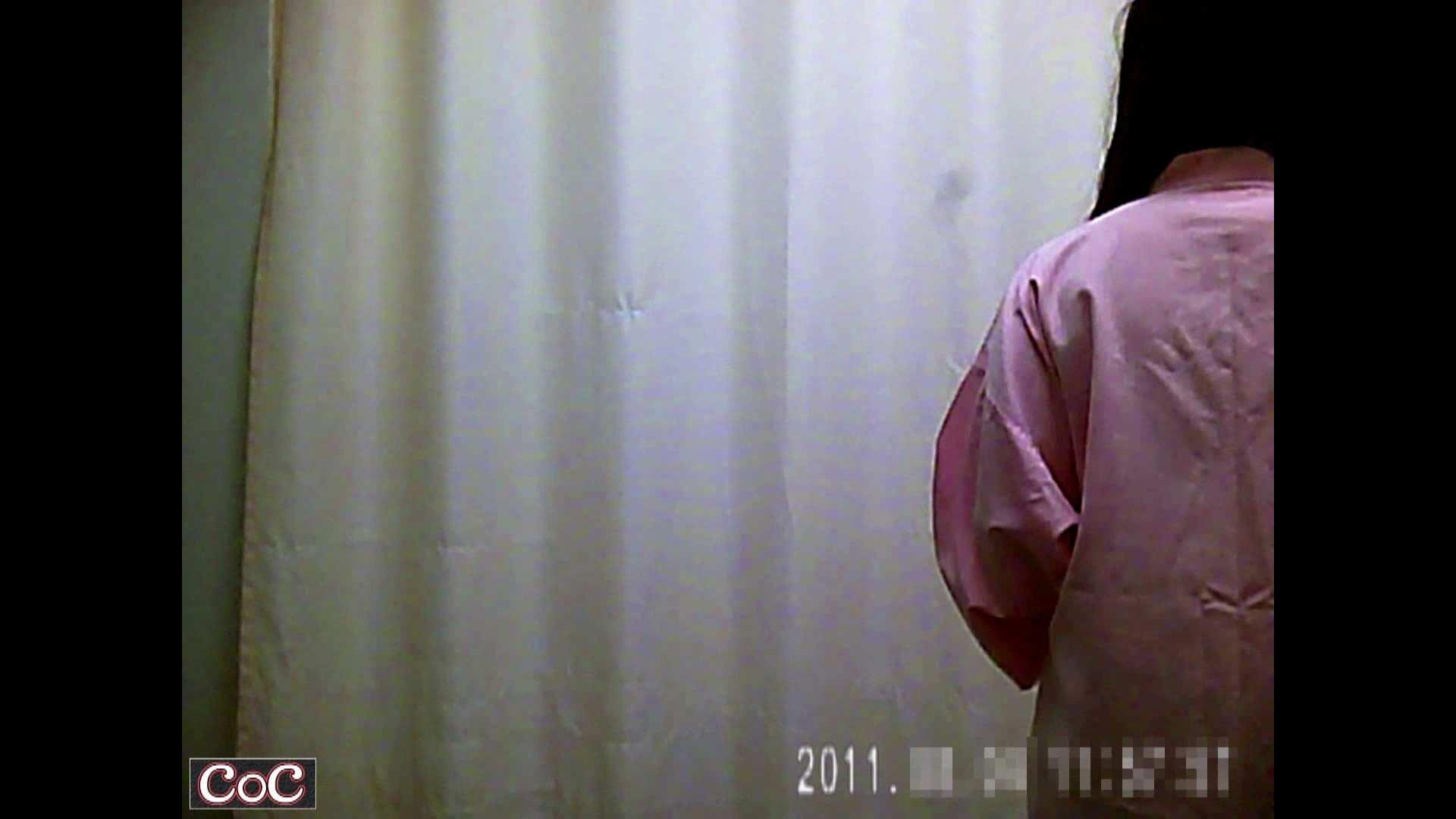 病院おもいっきり着替え! vol.10 0   0  48画像 26