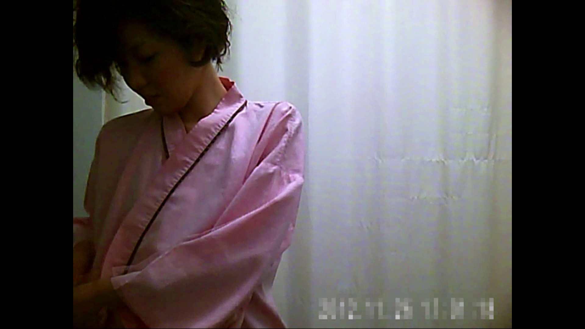 病院おもいっきり着替え! vol.160 0 | 0  85画像 3
