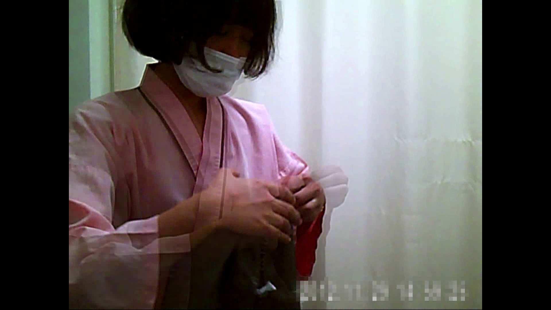 病院おもいっきり着替え! vol.164 0   0  55画像 5