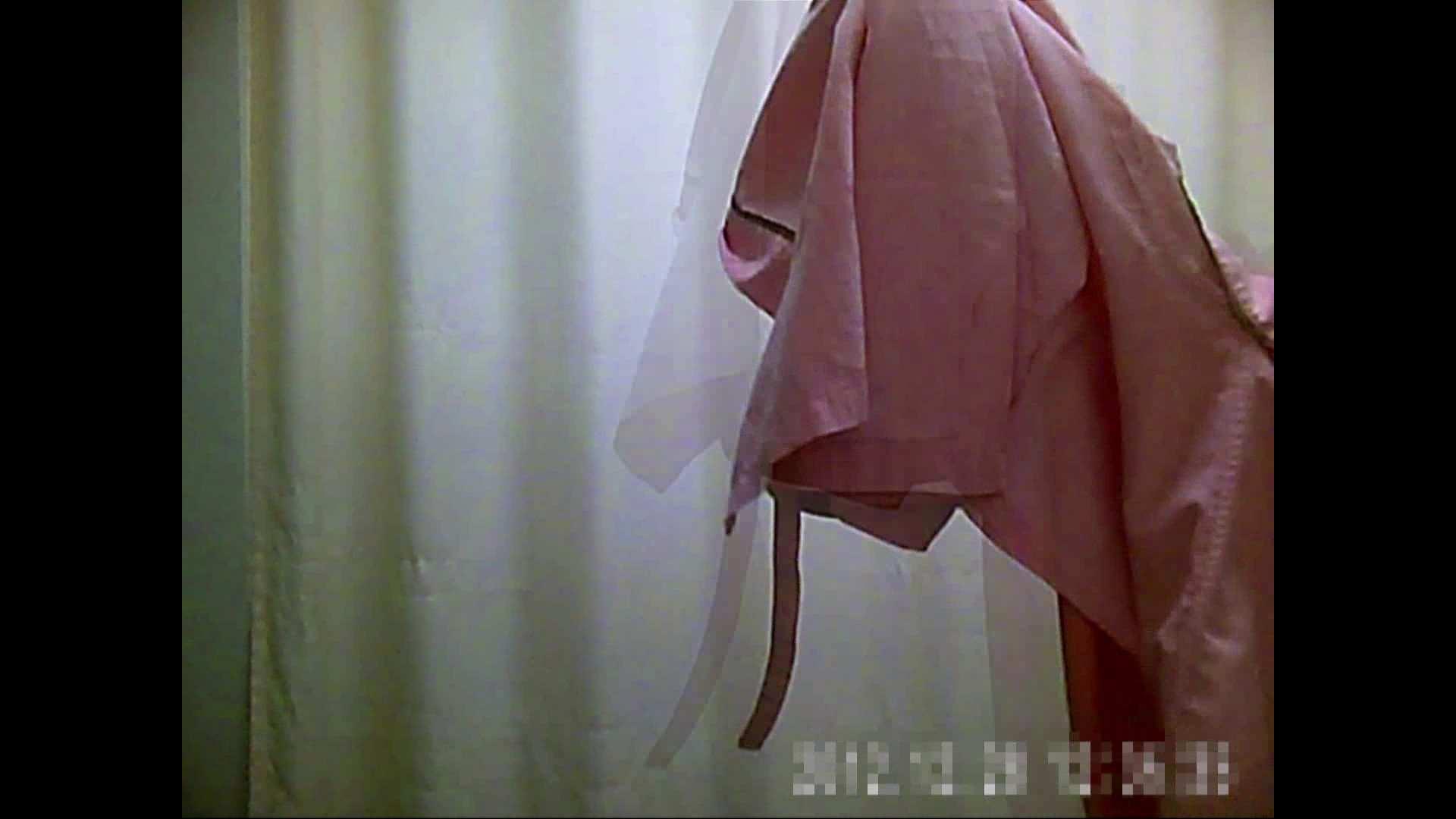 病院おもいっきり着替え! vol.186 0 | 0  88画像 51
