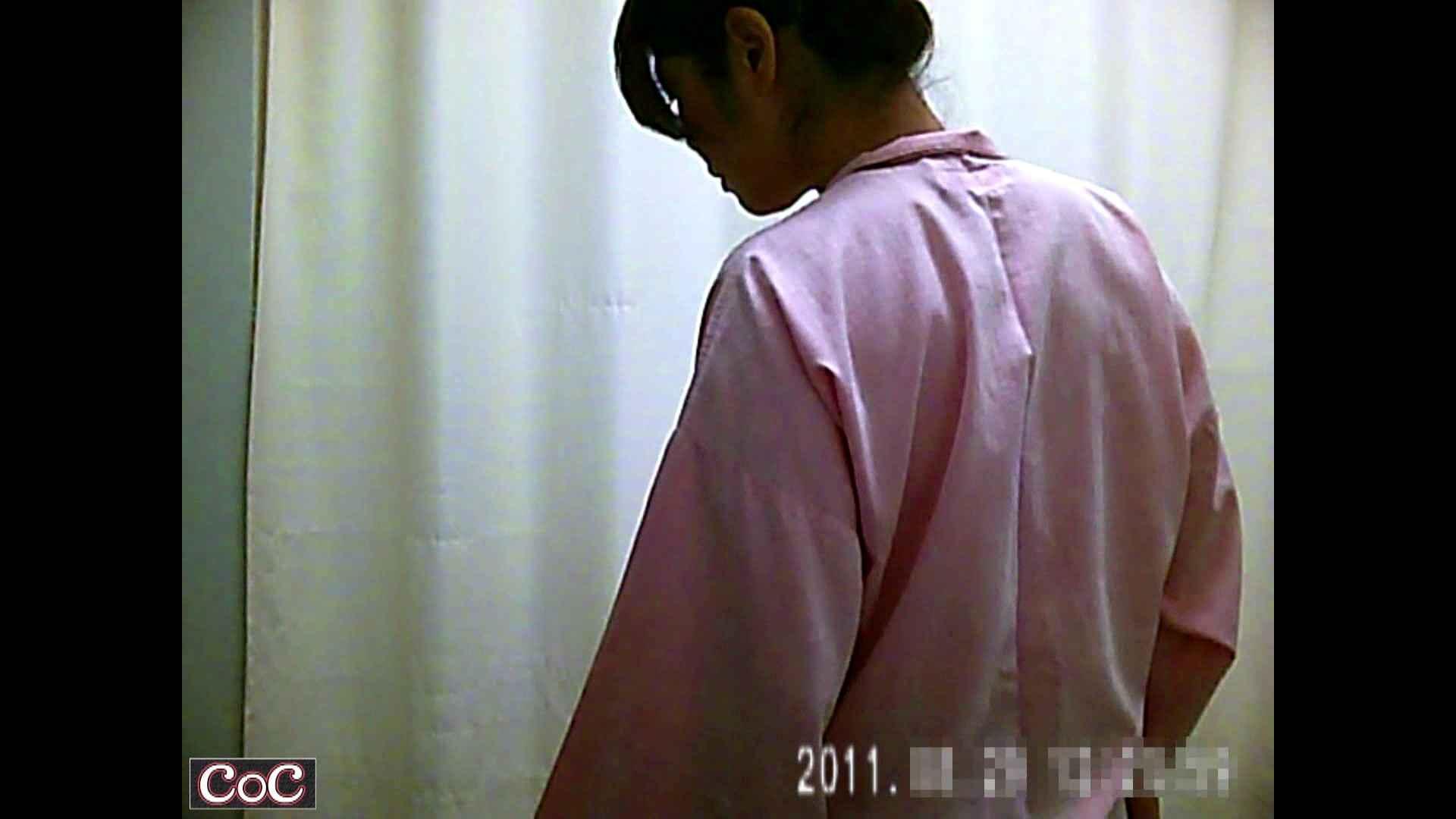病院おもいっきり着替え! vol.19 0   0  89画像 28