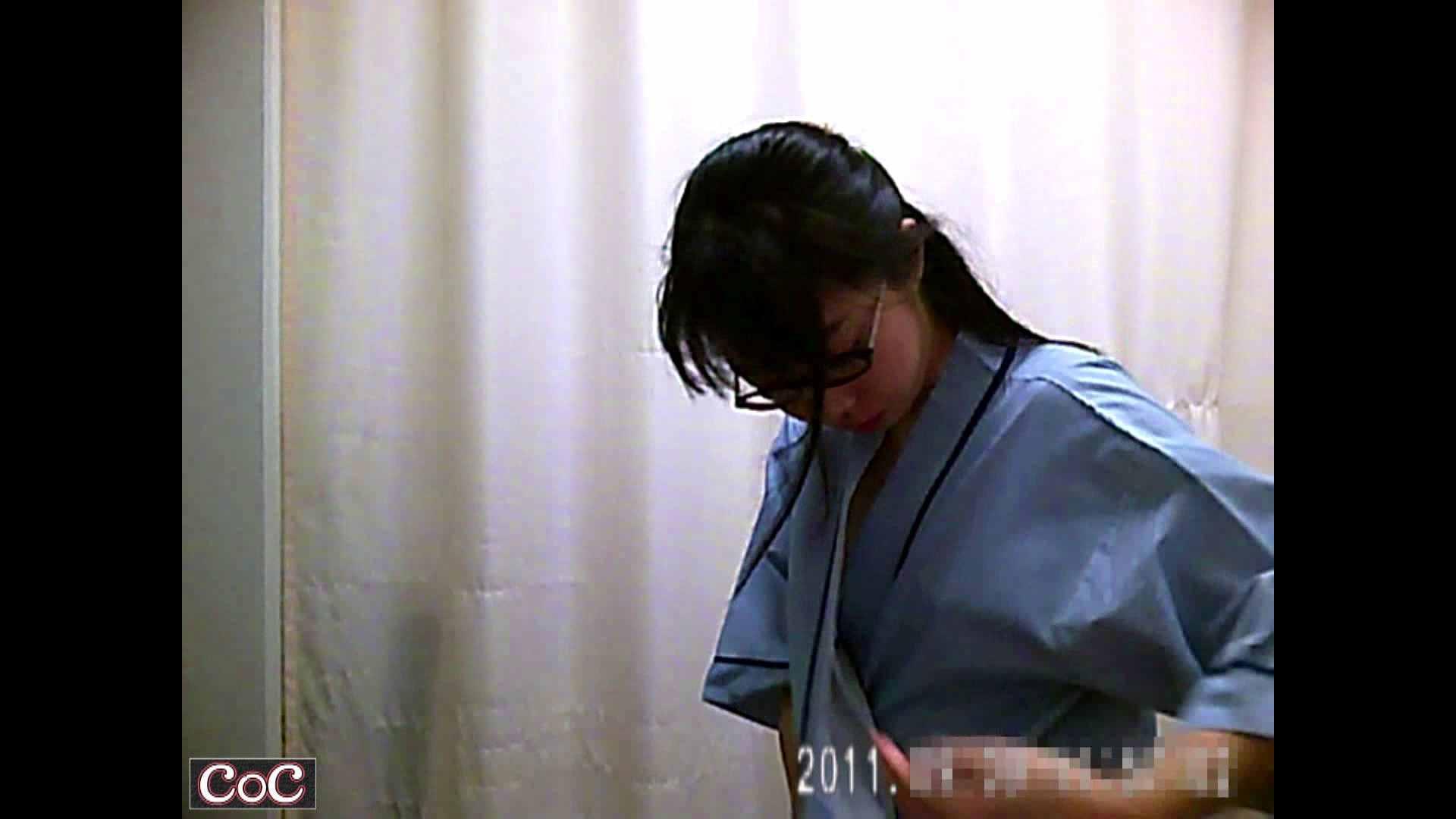 病院おもいっきり着替え! vol.23 0   0  110画像 33