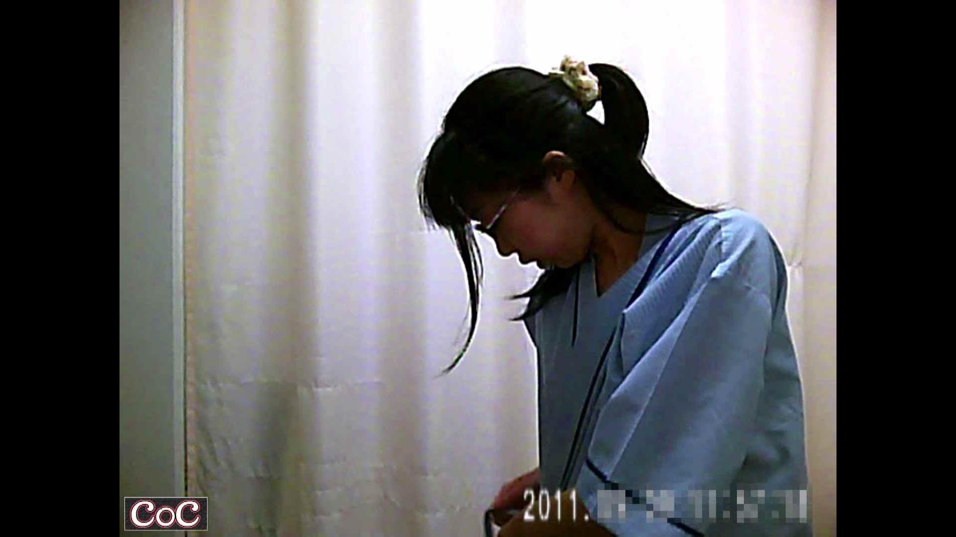 病院おもいっきり着替え! vol.23 0   0  110画像 36
