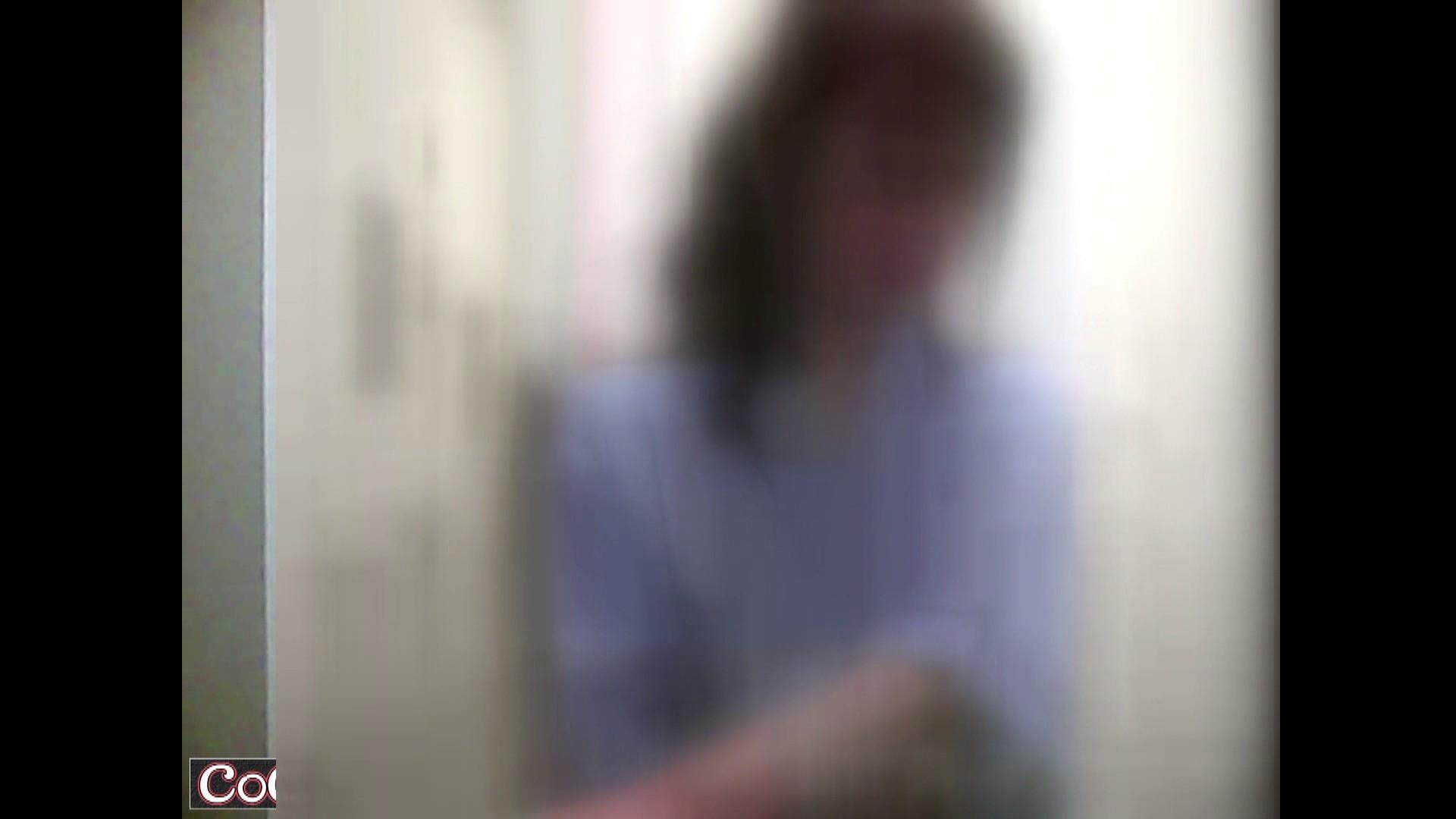 病院おもいっきり着替え! vol.23 0   0  110画像 37