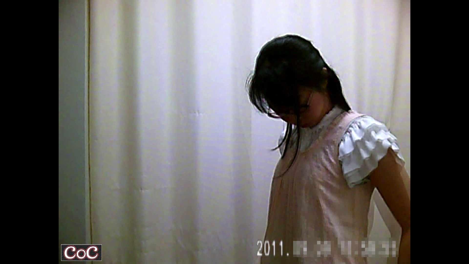 病院おもいっきり着替え! vol.23 0   0  110画像 56