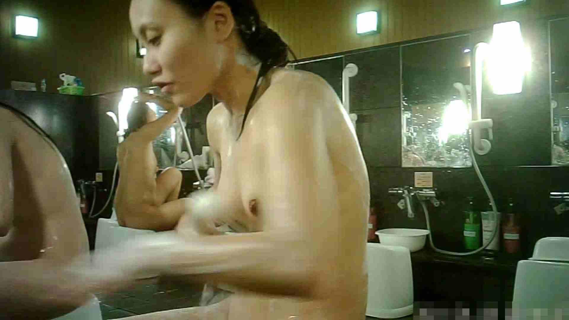 手を染めてしまった女性盗撮師の女風呂潜入記 vol.003 0 | 0  96画像 48