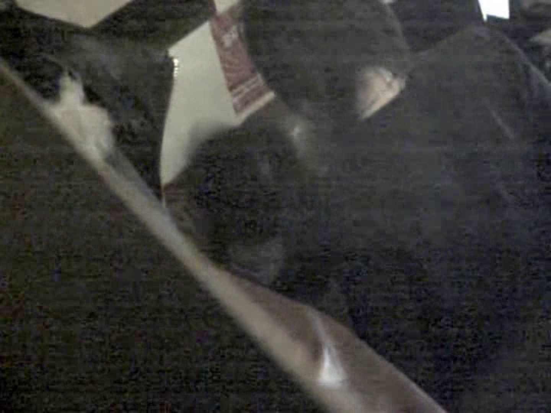 インターネットカフェの中で起こっている出来事 vol.007 0   0  93画像 15