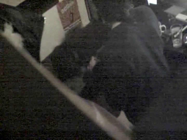 インターネットカフェの中で起こっている出来事 vol.007 0   0  93画像 17