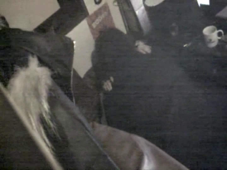 インターネットカフェの中で起こっている出来事 vol.007 0   0  93画像 37