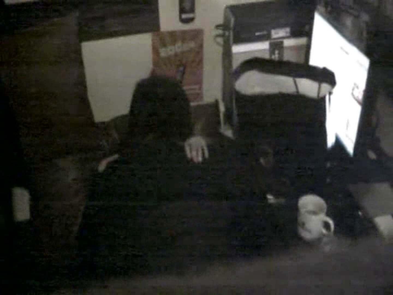 インターネットカフェの中で起こっている出来事 vol.007 0   0  93画像 40
