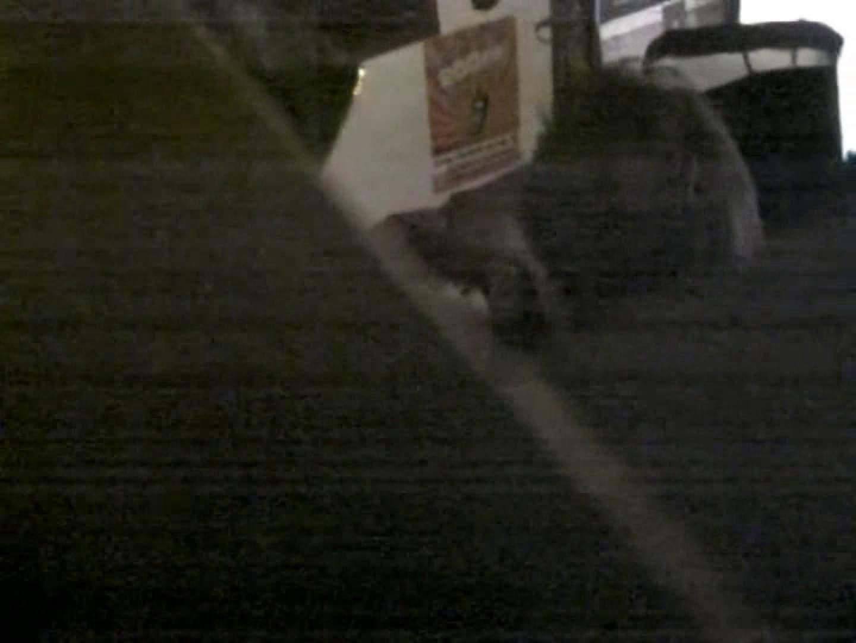 インターネットカフェの中で起こっている出来事 vol.007 0   0  93画像 44