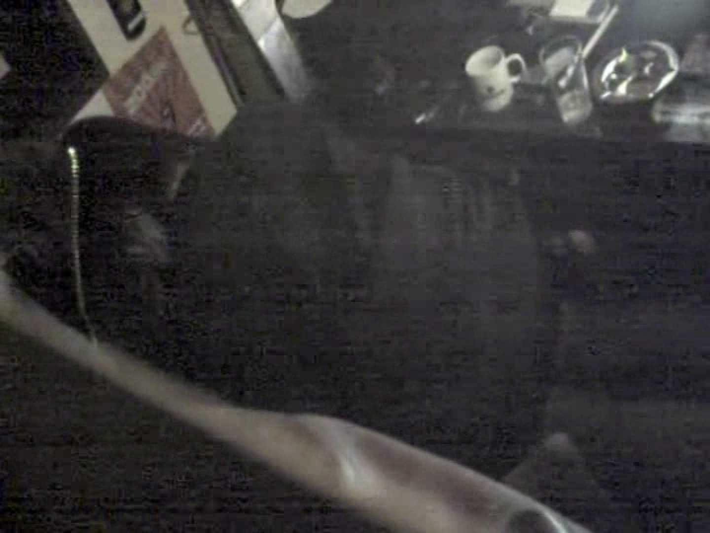 インターネットカフェの中で起こっている出来事 vol.007 0   0  93画像 70