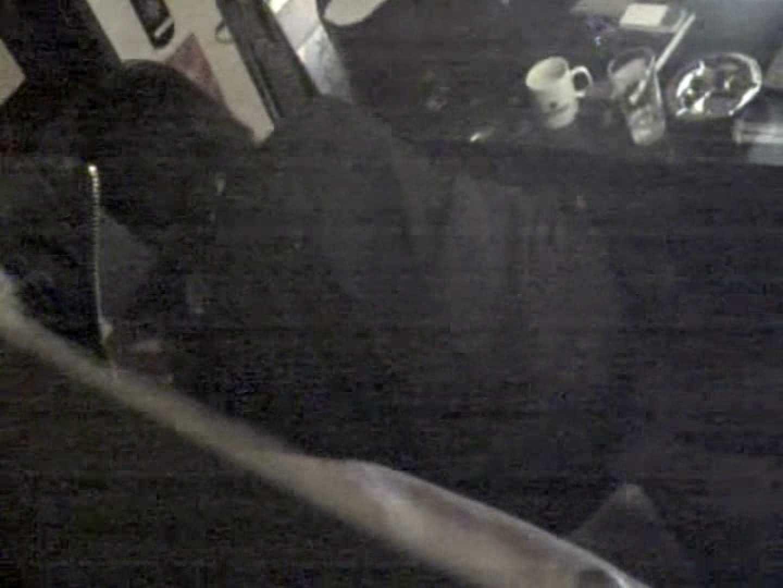 インターネットカフェの中で起こっている出来事 vol.007 0   0  93画像 71