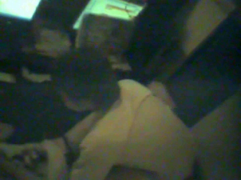 インターネットカフェの中で起こっている出来事 vol.016 0   0  109画像 6