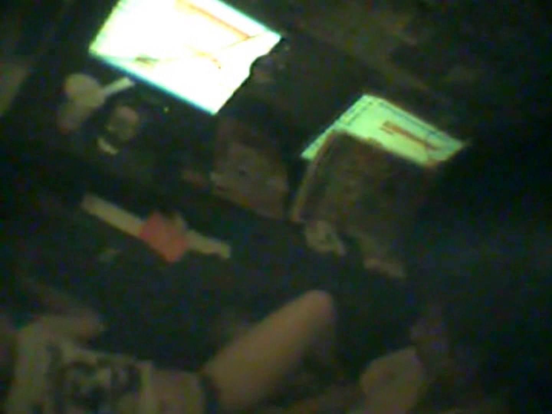 インターネットカフェの中で起こっている出来事 vol.016 0   0  109画像 7