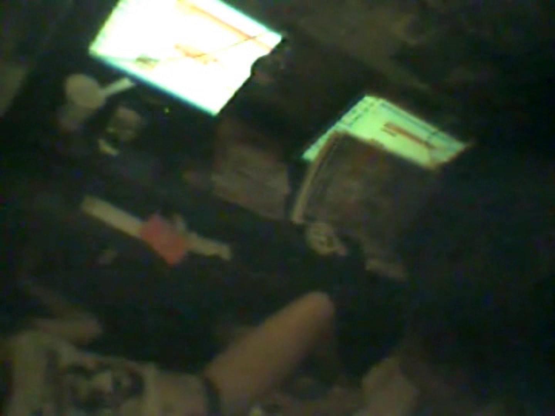 インターネットカフェの中で起こっている出来事 vol.016 0   0  109画像 8