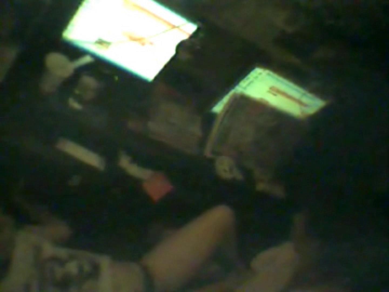 インターネットカフェの中で起こっている出来事 vol.016 0   0  109画像 10