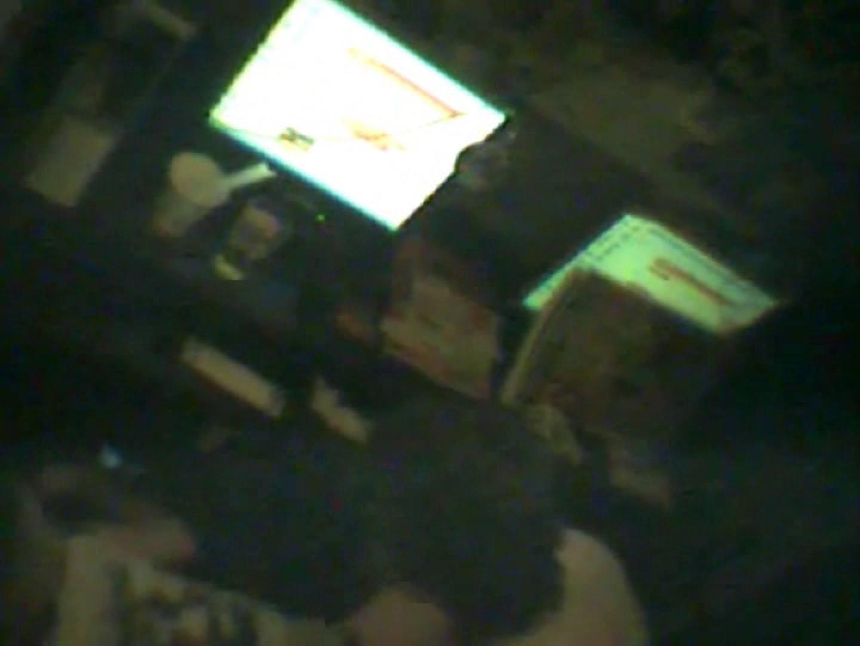 インターネットカフェの中で起こっている出来事 vol.016 0   0  109画像 12