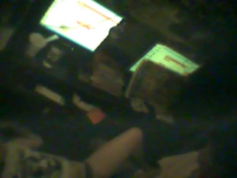インターネットカフェの中で起こっている出来事 vol.016 0   0  109画像 13