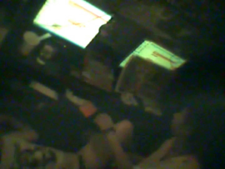 インターネットカフェの中で起こっている出来事 vol.016 0   0  109画像 15