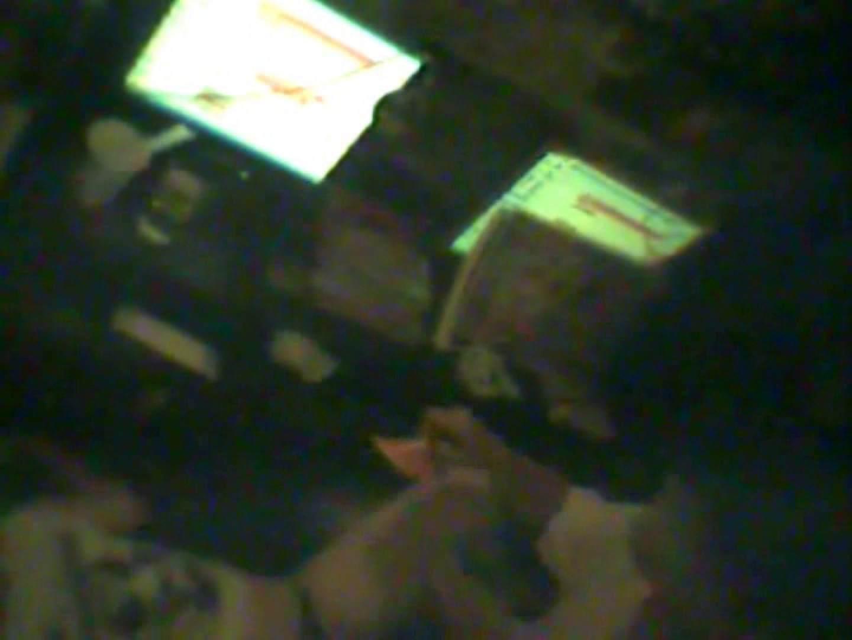 インターネットカフェの中で起こっている出来事 vol.016 0   0  109画像 17