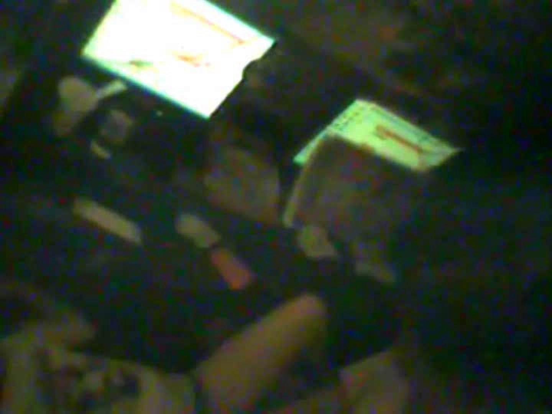 インターネットカフェの中で起こっている出来事 vol.016 0   0  109画像 19