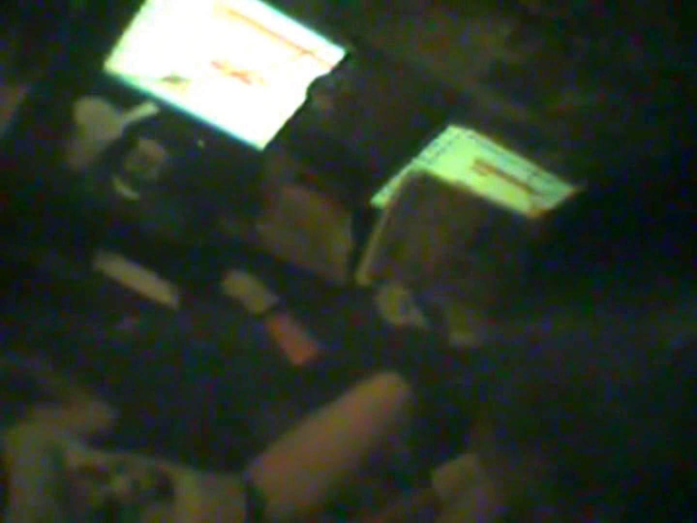 インターネットカフェの中で起こっている出来事 vol.016 0   0  109画像 20