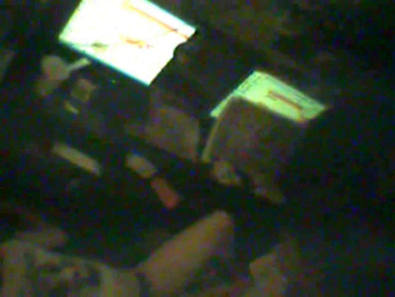 インターネットカフェの中で起こっている出来事 vol.016 0   0  109画像 21