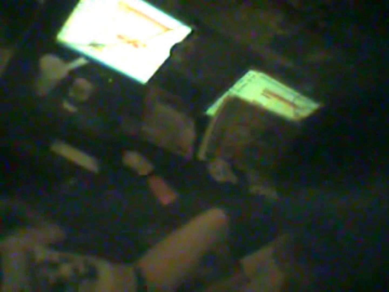 インターネットカフェの中で起こっている出来事 vol.016 0   0  109画像 22