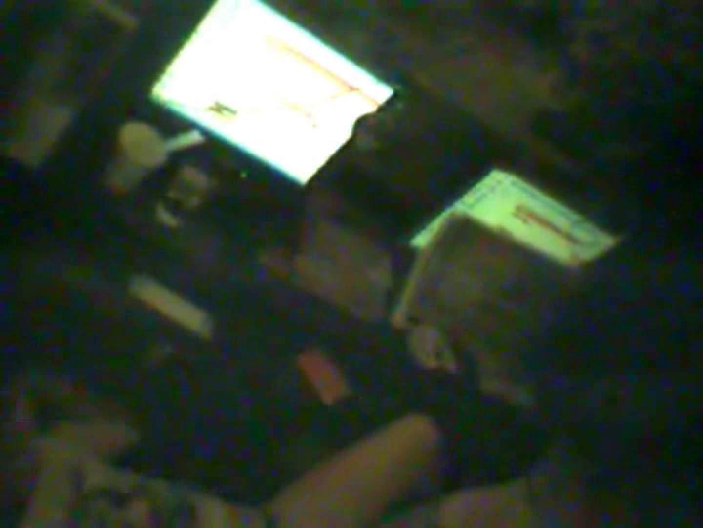 インターネットカフェの中で起こっている出来事 vol.016 0   0  109画像 25