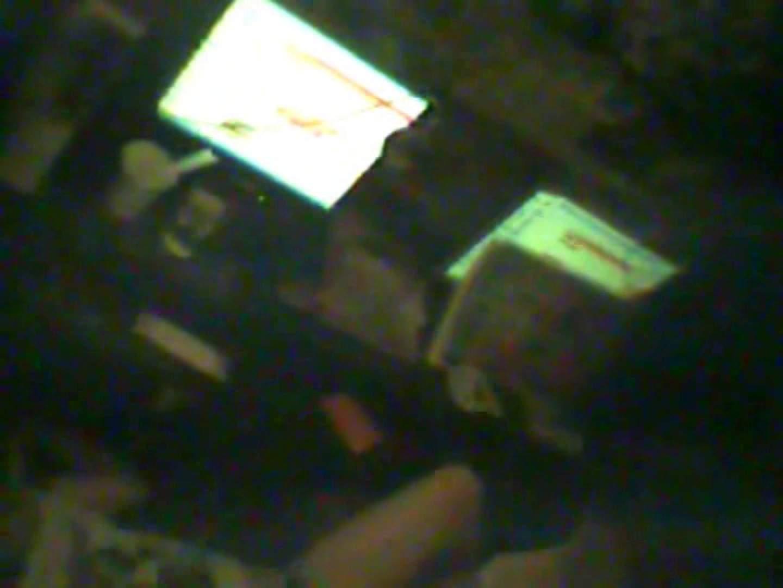 インターネットカフェの中で起こっている出来事 vol.016 0   0  109画像 26