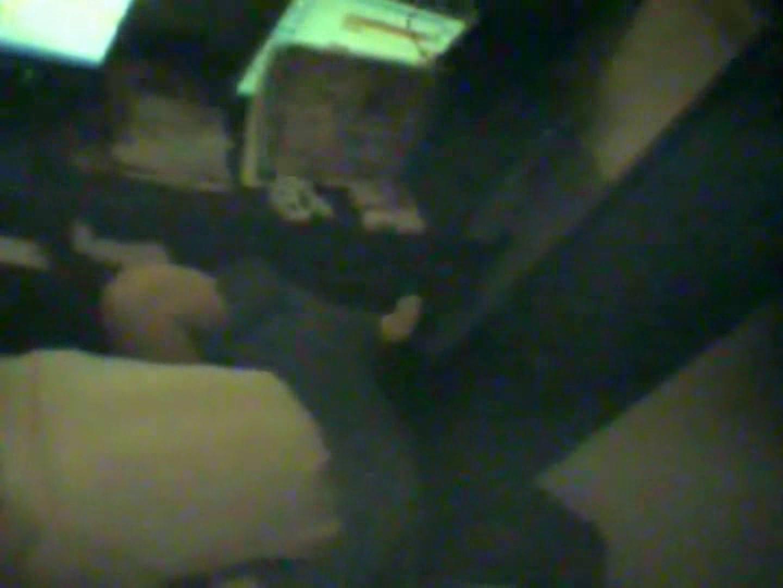 インターネットカフェの中で起こっている出来事 vol.016 0   0  109画像 39