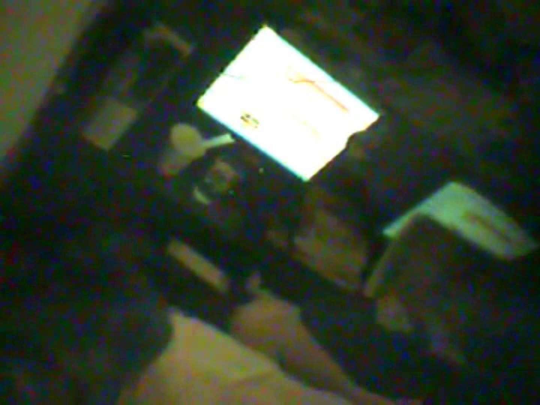 インターネットカフェの中で起こっている出来事 vol.016 0   0  109画像 75
