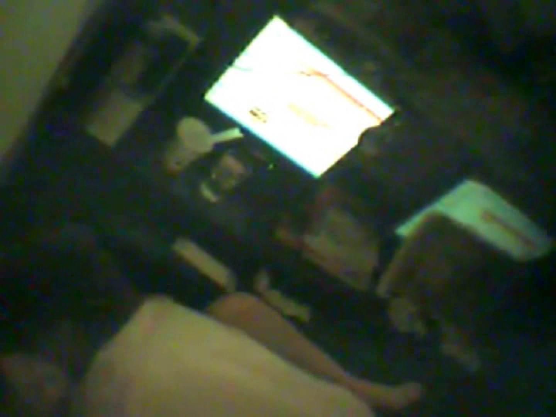 インターネットカフェの中で起こっている出来事 vol.016 0   0  109画像 76