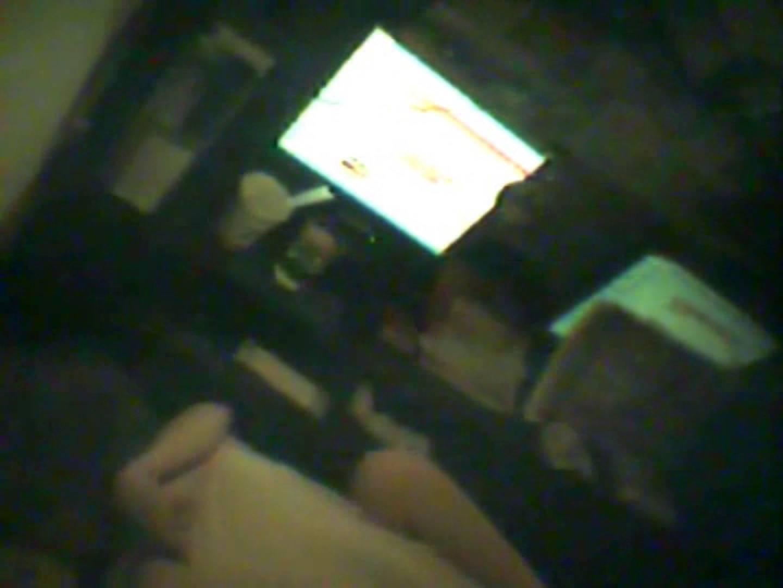 インターネットカフェの中で起こっている出来事 vol.016 0   0  109画像 82