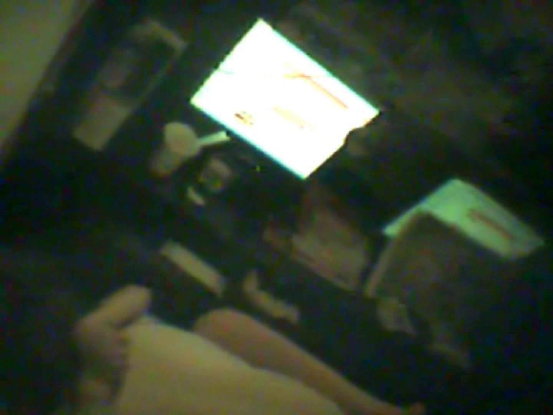 インターネットカフェの中で起こっている出来事 vol.016 0   0  109画像 85