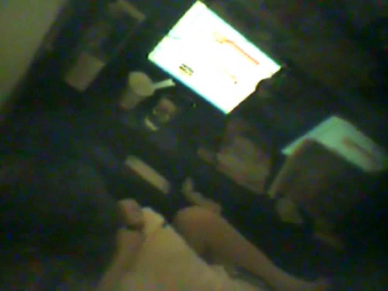 インターネットカフェの中で起こっている出来事 vol.016 0   0  109画像 88