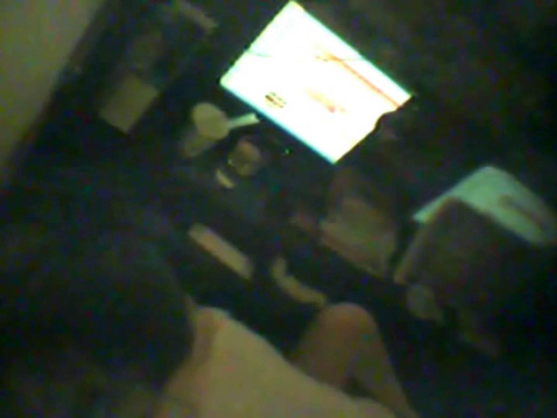 インターネットカフェの中で起こっている出来事 vol.016 0   0  109画像 89