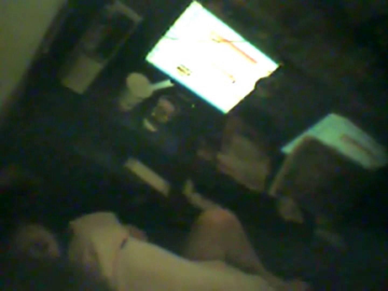 インターネットカフェの中で起こっている出来事 vol.016 0   0  109画像 95