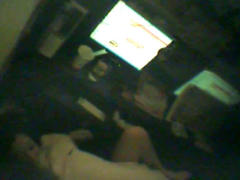 インターネットカフェの中で起こっている出来事 vol.016 0   0  109画像 96