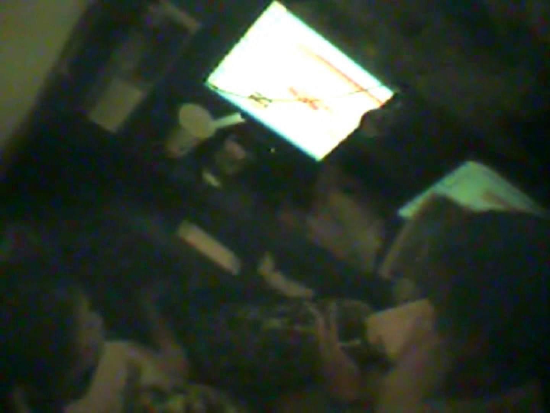 インターネットカフェの中で起こっている出来事 vol.016 0   0  109画像 98