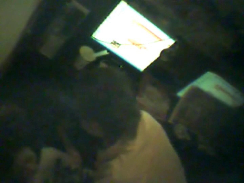 インターネットカフェの中で起こっている出来事 vol.016 0   0  109画像 104