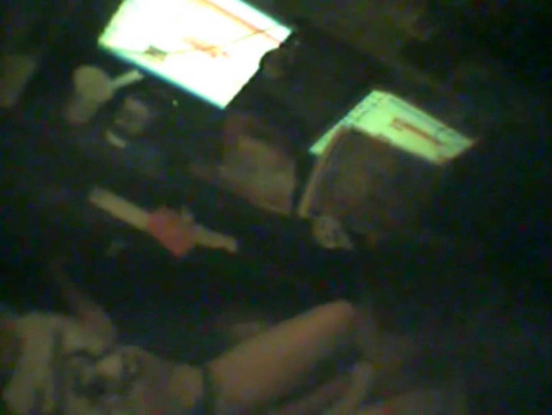 インターネットカフェの中で起こっている出来事 vol.016 0   0  109画像 108