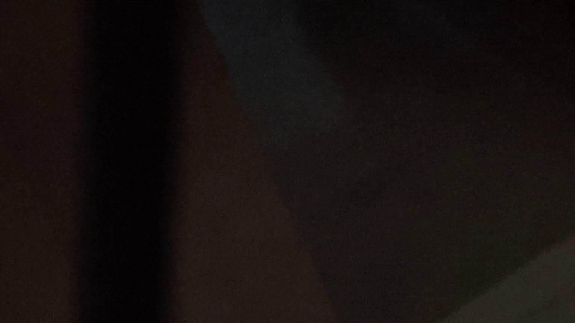 民家の騎士さんの最後の性戦ハイビジョン!!No.65 0   0  45画像 21