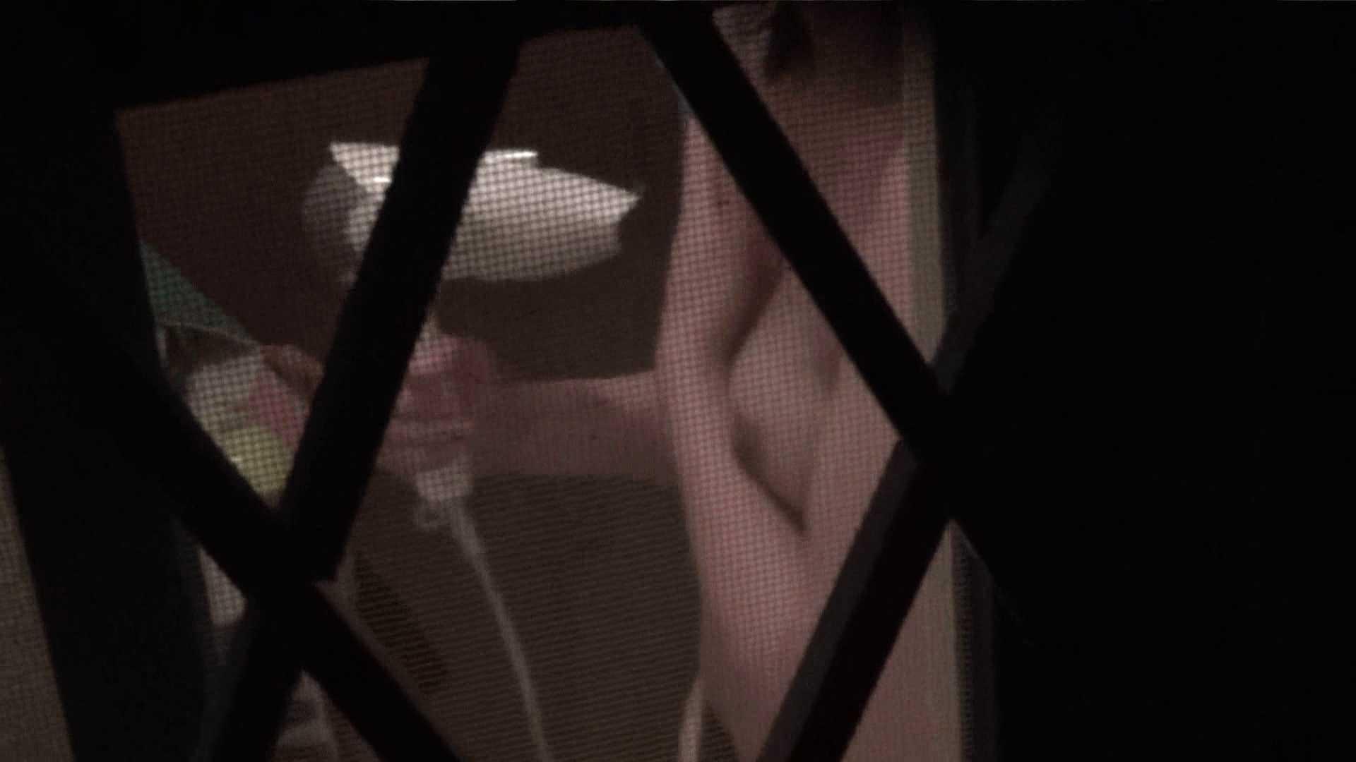 民家の騎士さんの最後の性戦ハイビジョン!!No.65 0   0  45画像 23