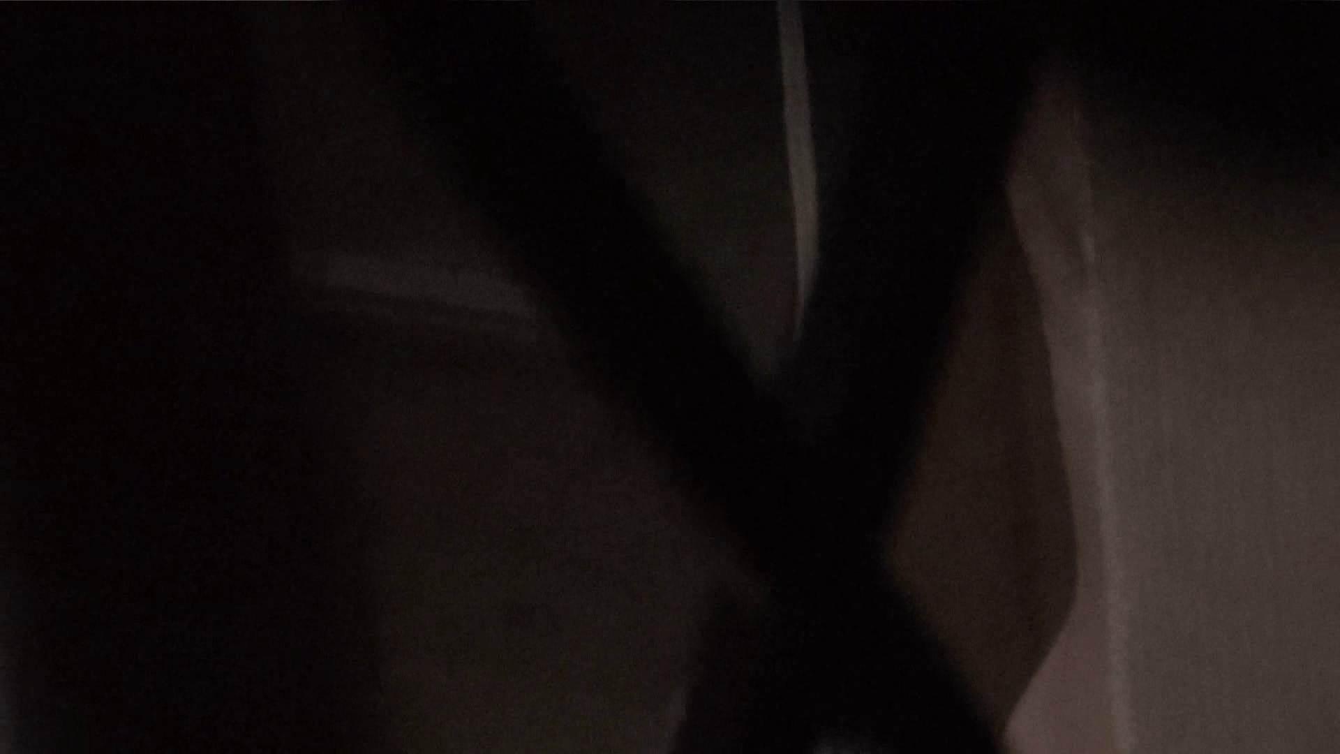 民家の騎士さんの最後の性戦ハイビジョン!!No.65 0   0  45画像 30