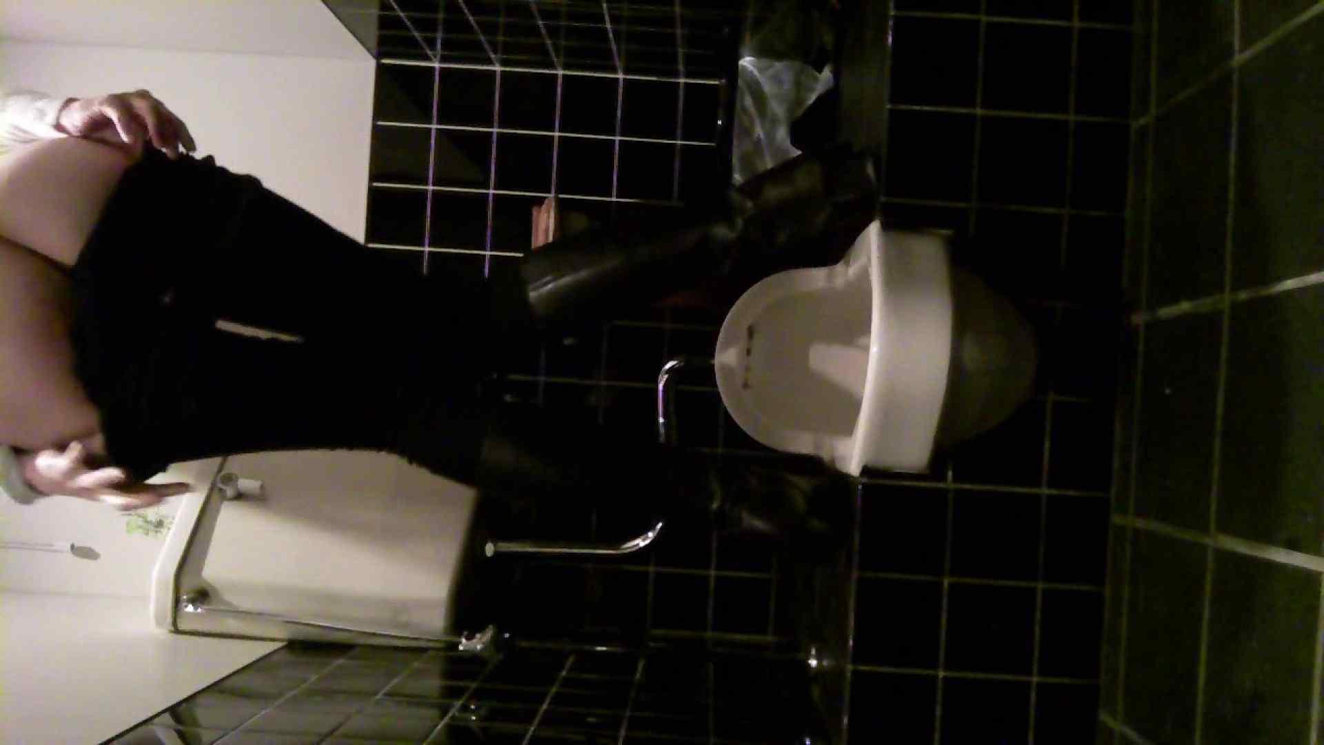 美女の集まる飲み屋洗面所 vol.05 0 | 0  47画像 1