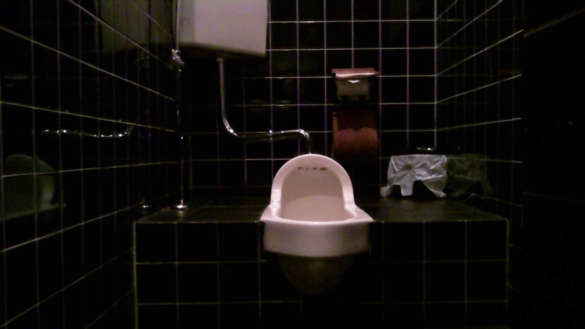 美女の集まる飲み屋洗面所 vol.05 0 | 0  47画像 5