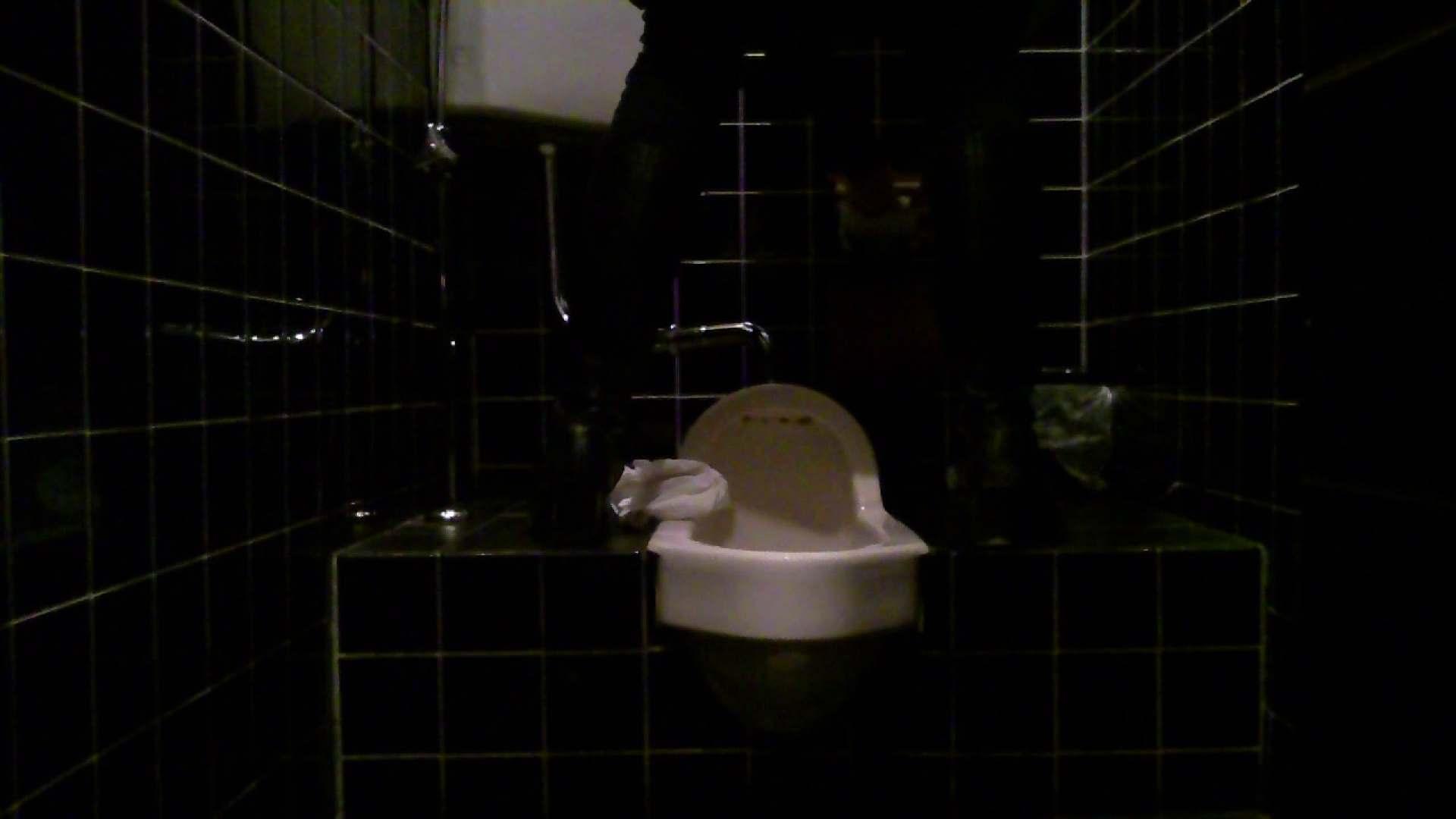 美女の集まる飲み屋洗面所 vol.05 0 | 0  47画像 22